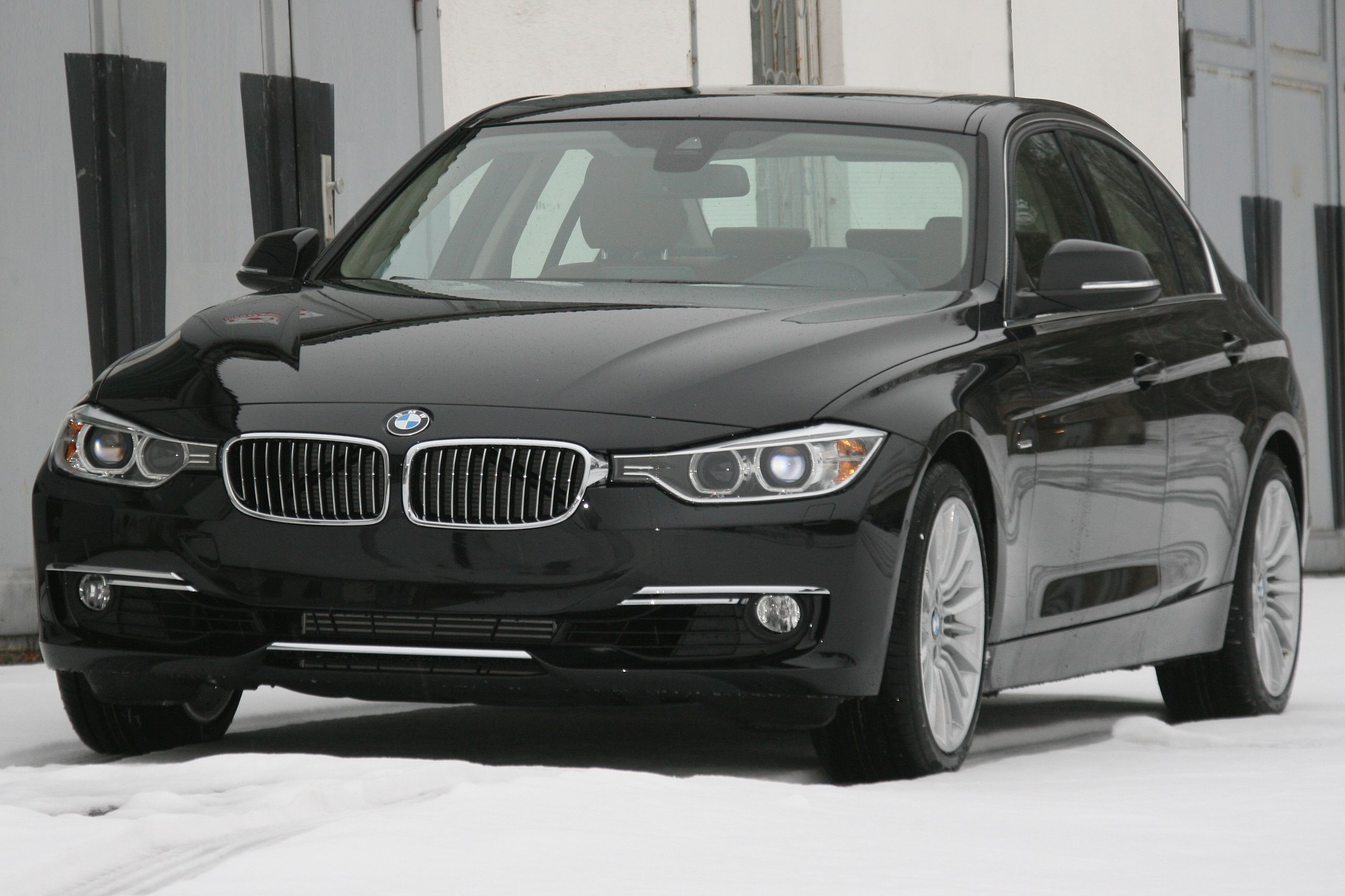 bmw htm sale for louis groves st near webster mo in vin used manchester clayton kirkwood